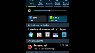 Internet gratis no android: vpn
