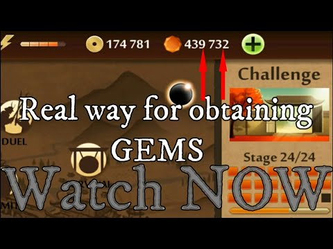 shadow fight 2 hack coins and gems generator - Shadow Fight 2 Instant way i gained Gems! ( no mods or hack ) 100% Real Game 2020