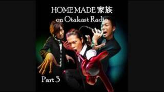 Last March, Otakast was able to sit down and have a fun interview w...