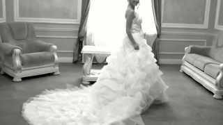Мечта невесты  г. Пинск