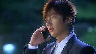 ishq wala love new korean video song full hd youtube