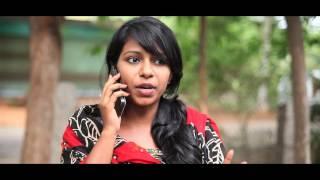 samantha navvindi must watch   telugu short film 1080p hd   2014   a film by chinna pudari