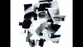 Charlotte Cardin - Faufile (CRi Remix) (Official Audio)