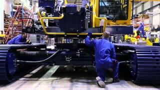 Repeat youtube video Ab A. Häggblom Oy / Case Junttan