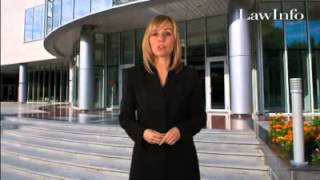 Witt Illinois Consumer Credit Counseling call 1-800-254-410