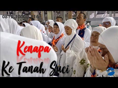 Gambar travel umroh indo citra tamasya