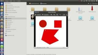 Las imagenes y el mapeo de imagenes en HTML