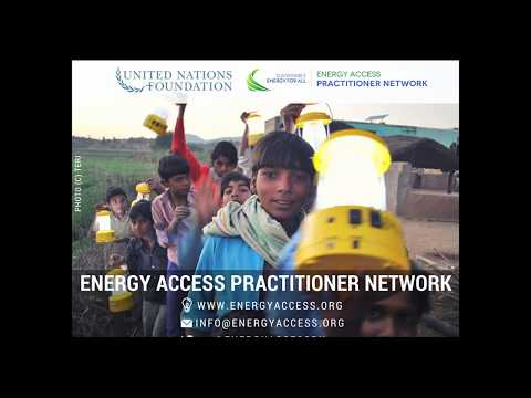 Energy Efficiency for Energy Access: Appliance Efficiency in Resource-Constrained Settings