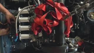 AE86 20V - Gear98