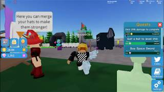 how to make a lot of money on roblox