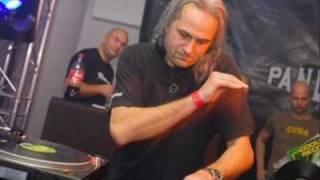 Claudio Lancini - Elektriko