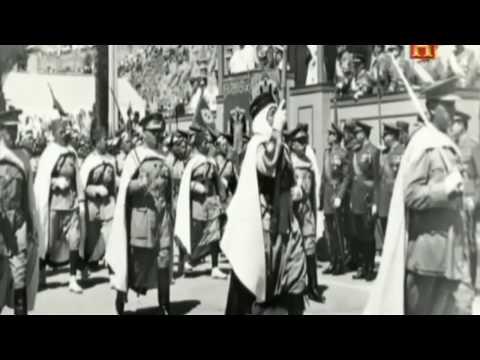El general Moro -  المارشال محمد بن مزيان  -  5/5