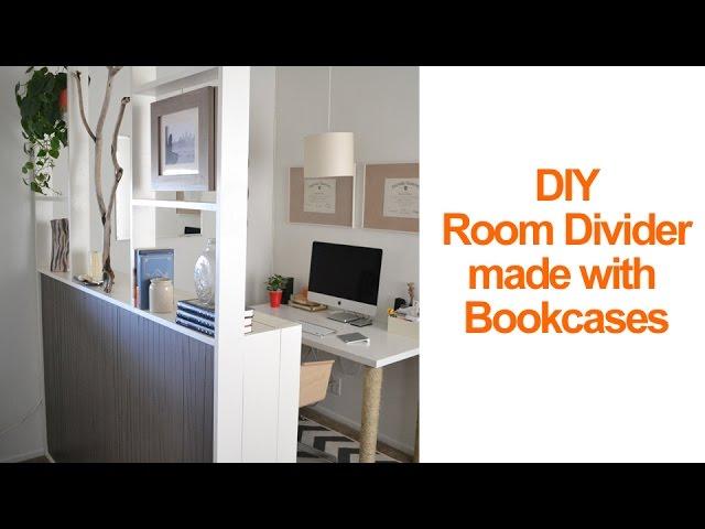 Small Office Ideas Using Ikea from i.ytimg.com