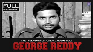 unknown-facts-of-george-reddy-the-true-story-of-george-reddy-think-hit