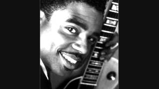 norman brown  lydian .wmv
