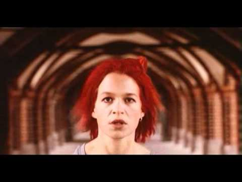 Lola Corre (Run Lola Run) ITA