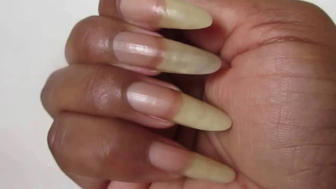 Luxury Jd Nails Mold - Nail Paint Ideas - microskincareinc.us