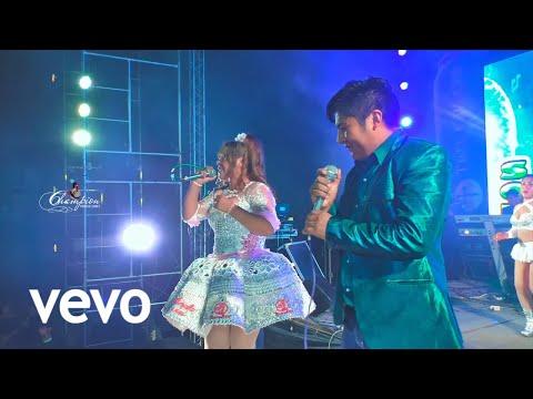 Belinda Torres – Amarte quisiera  (En Vivo Tacna Perú Video Oficial ) – Gran Champion Producciones.