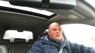 видео Наши услуги
