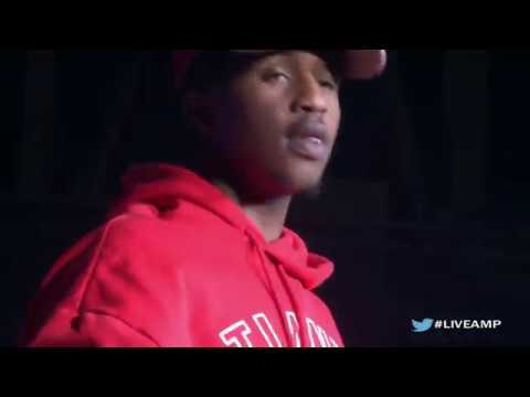 Download Emtee - Thank You