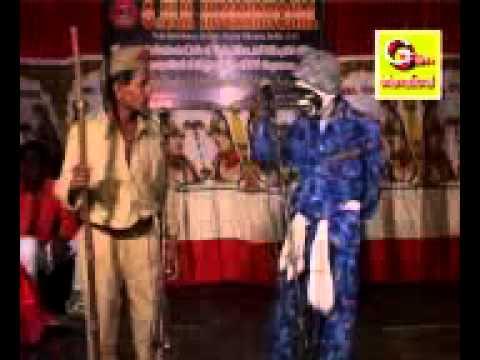 bhojpuri comedy.mp4
