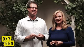 Dirty John, The Dirty Truth - Debra Newell's First Date With Dirty John | Oxygen