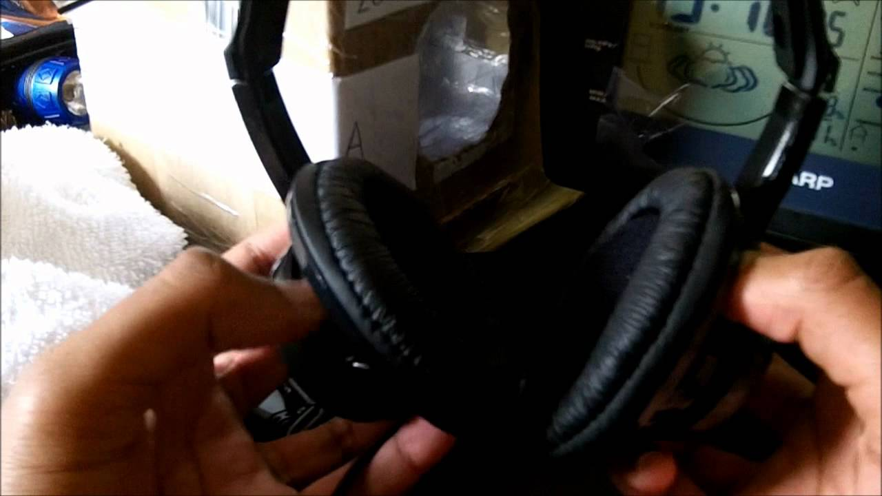 Price Compare Koss Porta Pro Over-Ear Headphones On Fire [00166403]
