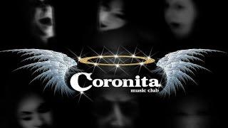 Legjobb Coronita [Minimal] Zenék Brutális Összemixelve 2015 Nyár