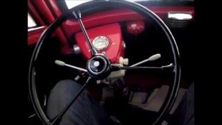BMW Isetta BMWイセッタ 乗車体験 1958年