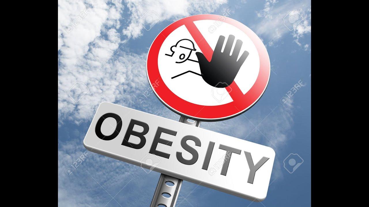 Shaun t weight loss story