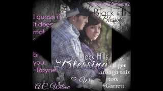 Black Hills Forever Trailer