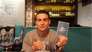 видео Блюда в Хоспере с доставкой в Белгороде