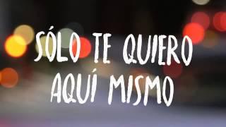 Hollyn  - All my love (Sub. Español/Traducción)