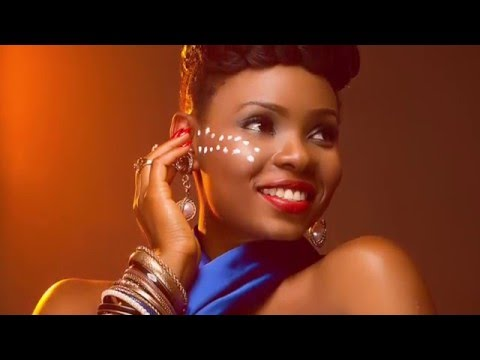 Yemi Alade - Do As I Do (Feat.  DJ Arafat)