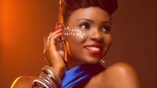 Yemi Alade - Do As I Do (Feat.  DJ Arafat)