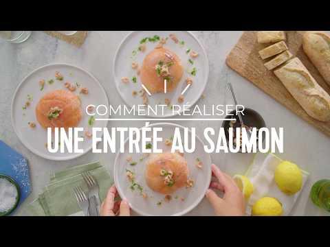 idée-recette-:-faire-une-entrée-facile-au-saumon