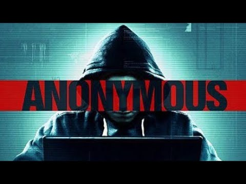 hackers-anonymous- -best-hacking-and-carding-movie- -must-watch