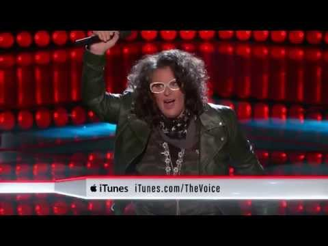 Sarah Potenza   Stay With Me