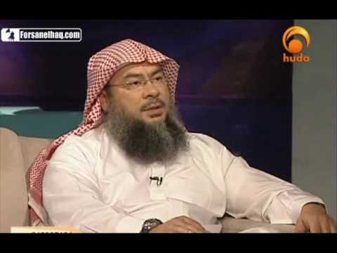 It is bidah to say: Jum'ah mubaraka?Sheikh Assim al Hakeem