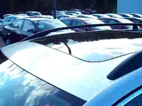 2009 VW Jetta Sportwagen | Latham NY 12110 | Used Wagon | Albany, NY