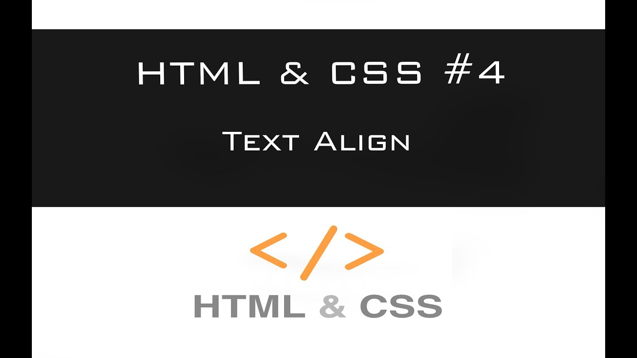 Background image external css - Html Css Tutorial 4 Text Align Background Color Hd 2016