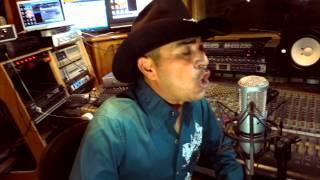 VIDEO OFICIAL DIOS; LOS MENDIVIL