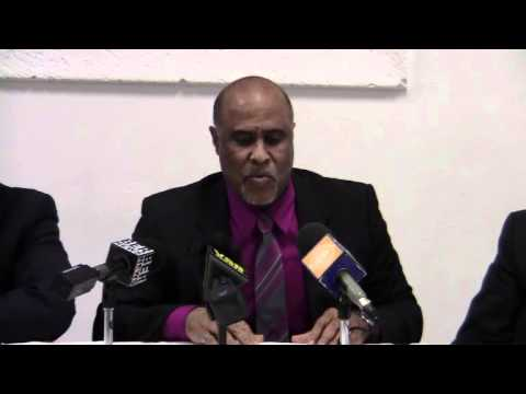 Unions Statement On Super Annuation Fund Bermuda March 14 2012