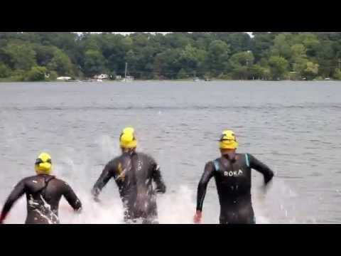Michigan Triathlon Club