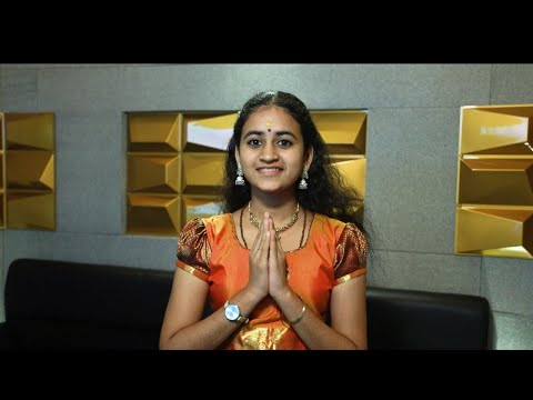 Sooryagayathri- Release Of The  New Channel On Her Birthday I 25th January 2020