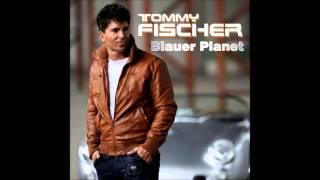 Tommy Fischer - Blauer Planet
