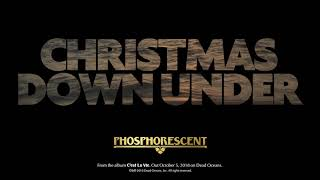 Phosphorescent - Christmas Down Under (Official Audio)