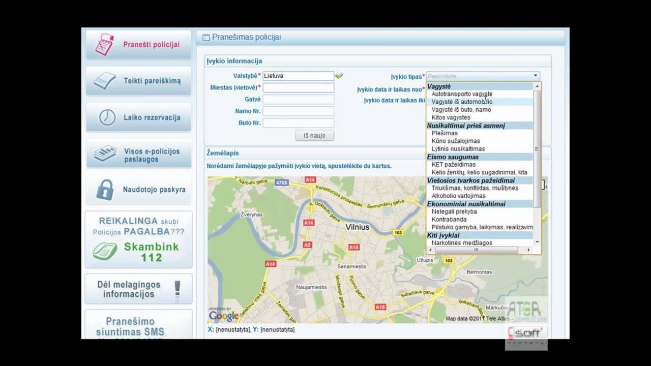 Apsaugos sistemos prekių kainos nuo € () | puslapis 37 | Kainalt
