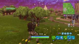 (FORTNITE) Obtenez Folded- Beanbag/ SEASON 3 clips