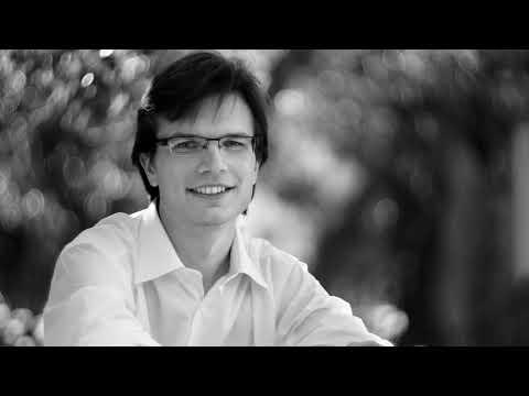 Domenico Scarlatti - Sonata B Flat Major, K.70 ; L.50 - Bohumír Stehlík